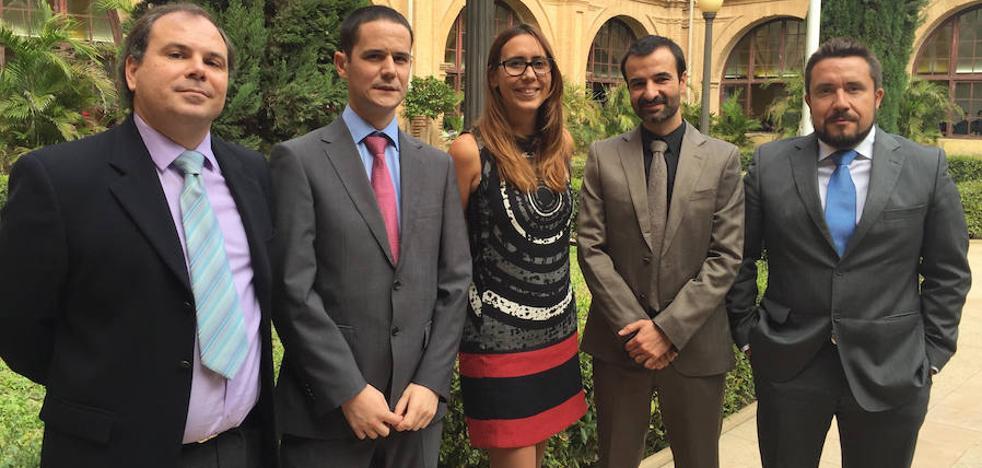 Investigadores de la UCAM descubren un nuevo fármaco contra el zika