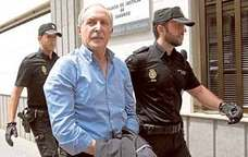 Dos cargos del PP investigados en Avialsa, imputados ahora por Imelsa