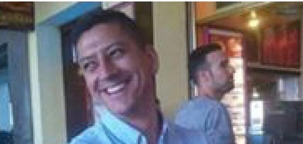 Buscan a un hombre desaparecido el 23 de junio en Xàbia