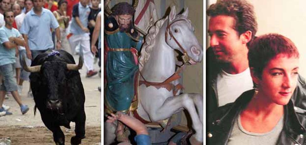 10 municipios de Valencia con fiestas el 25 de julio