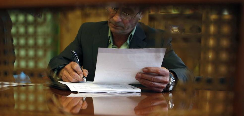 Cómo van a cambiar las hipotecas en España: de variable a fija, cláusulas suelo, dación en pago...