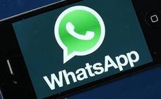 Ocho funciones de WhatsApp que quizás no conocías