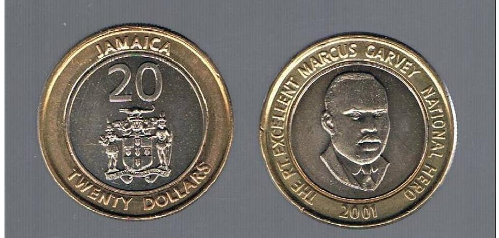 La Guardia Civil alerta sobre esta moneda: «no es 1 euro, y solo vale 0,15 euros»