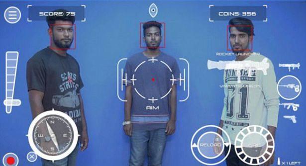 Una controvertida app permite cumplir la fantasía de matar a tu jefe