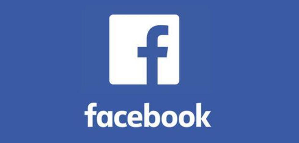 14 utilidades de Facebook que quizás no conocías