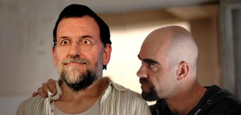 Los mejores memes de la declaración de Rajoy por el caso Gürtel