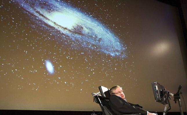 Científicos chinos logran crear el mayor universo virtual del mundo