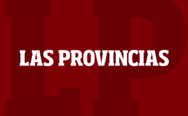 Dos años de cárcel por estafar más de 1,4 millones modificando pólizas de seguros en Alicante