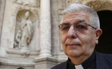 60 sacerdotes de la Diócesis de Valencia cambian de destino
