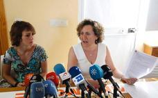 El TC no admite el recurso de Juana Rivas para mantener a sus hijos