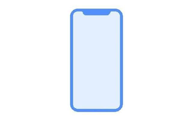 Se filtran nuevos detalles del iPhone 8