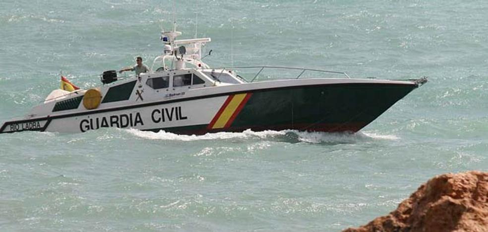 Dos bañistas fallecen ahogados en menos de 24 horas en la Comunitat Valenciana