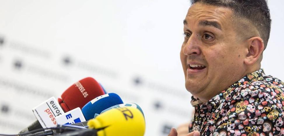 El Supremo archiva una querella contra Carles Mulet por injurias en Cabanes