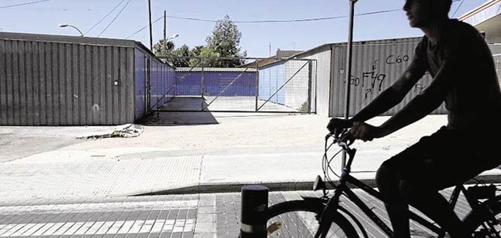 La Generalitat propone que las grabaciones de los ciclistas sirvan para multar a conductores