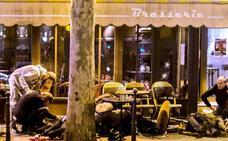 Francia, ante el reto de la desradicalización