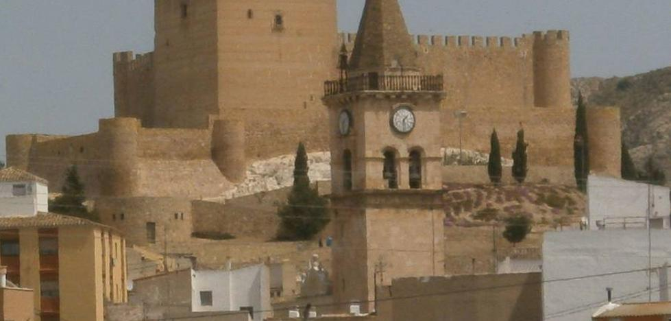 La ONCE reparte 175.000 euros en Villena