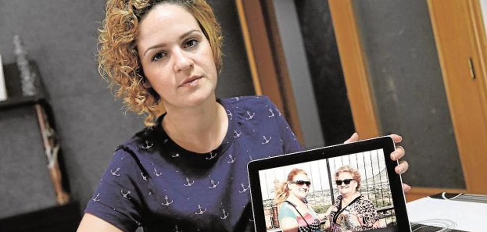 La familia anuncia «nuevas pruebas de ADN» en España