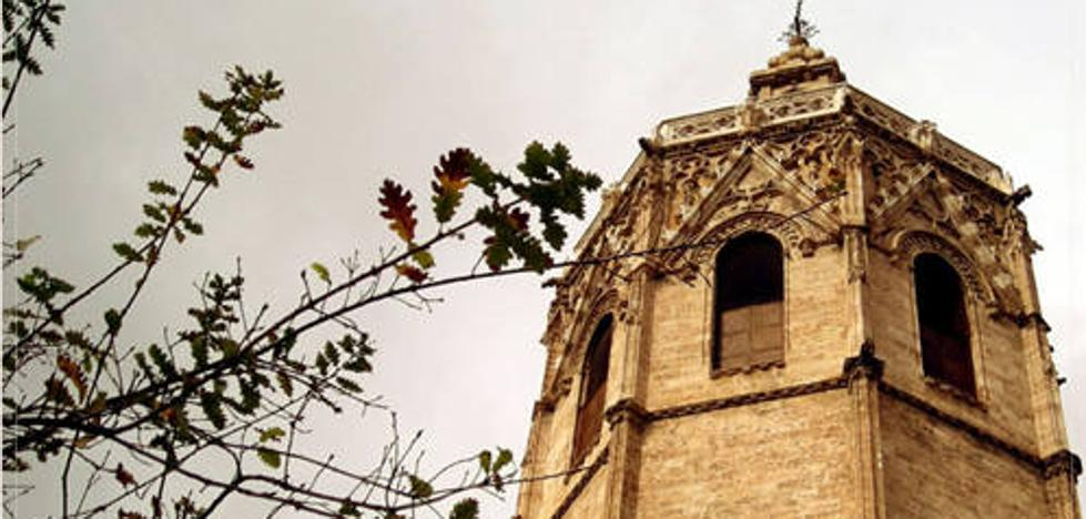 7 lugares de Valencia con historia feminista