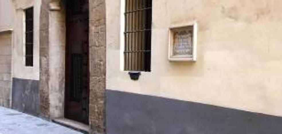 Las monjas clarisas repartirán este viernes panes bendecidos en sus monasterios