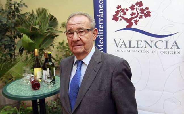Guerra en el vino: la DO Valencia insiste en controlar la de Utiel-Requena