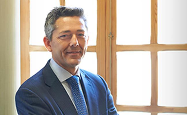El alcalde de la Pobla de Vallbona rechaza la denominación Comunitat Valenciana