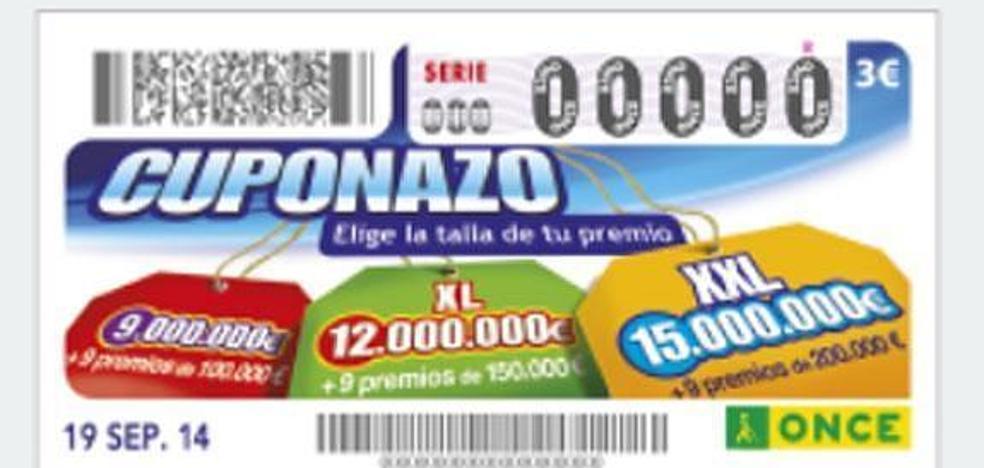 Eurojackpot del viernes 11 de agosto: combinación ganadora del bote, números y premios en el sorteo de hoy