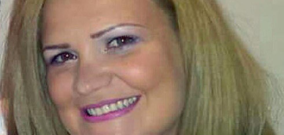 Las autoridades de México confirman la muerte de Pilar Garrido, la valenciana desaparecida