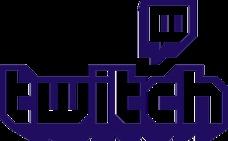 La plataforma de 'streaming' Twitch se lanza a los escritorios