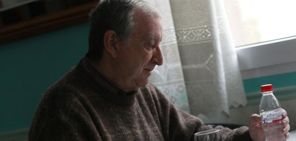 El inagotable legado de Rafael Chirbes