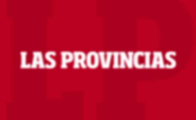 Tres ahogados en siete horas en Torrevieja, Xàbia y Pilar de la Horadada