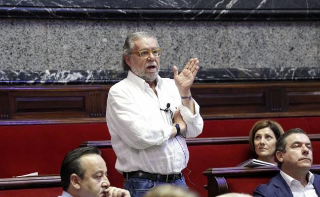 El Ayuntamiento aumentará en 30 millones el gasto en nóminas en dos años