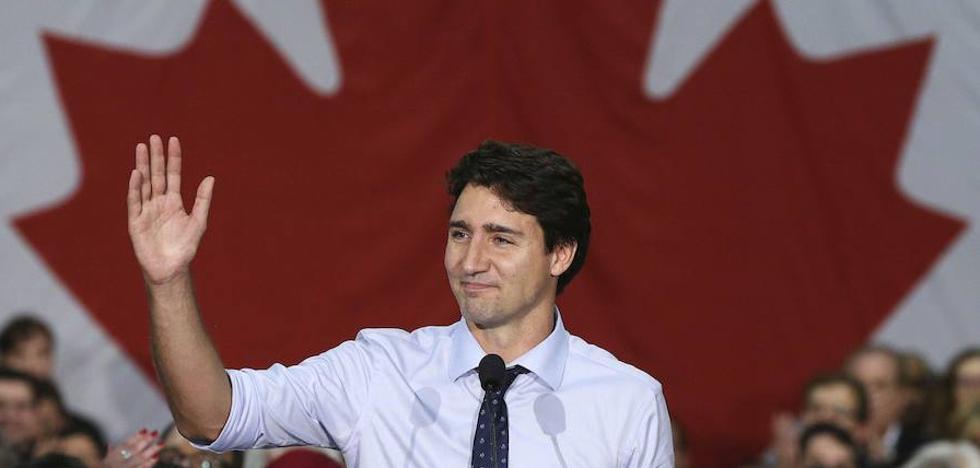 Preocupación en Canadá por el aluvión de solicitantes de refugio venidos de EE UU