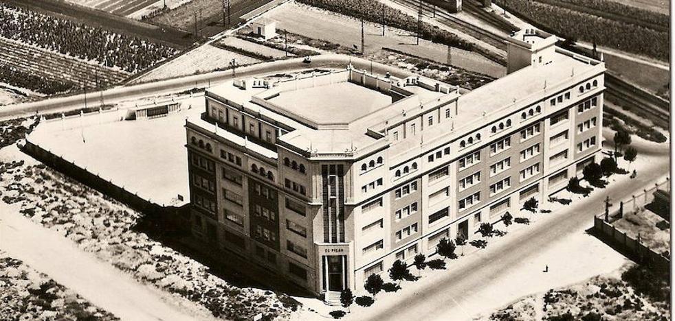 El beato que fue cazado por la Gestapo en Valencia