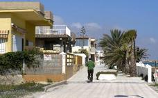 Un joven crea una falsa inmobiliaria en Internet para estafar el alquiler de pisos vacacionales