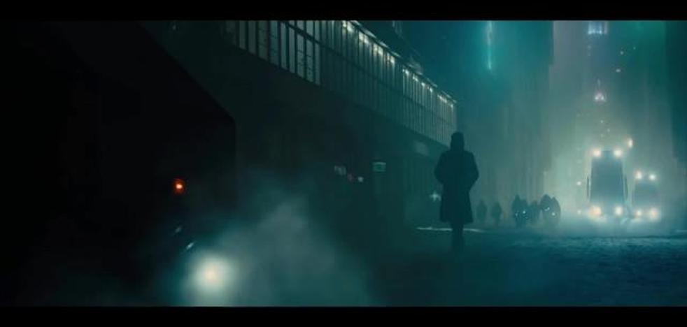 Blade Runner llegará en 4K Ultra HD antes que la secuela
