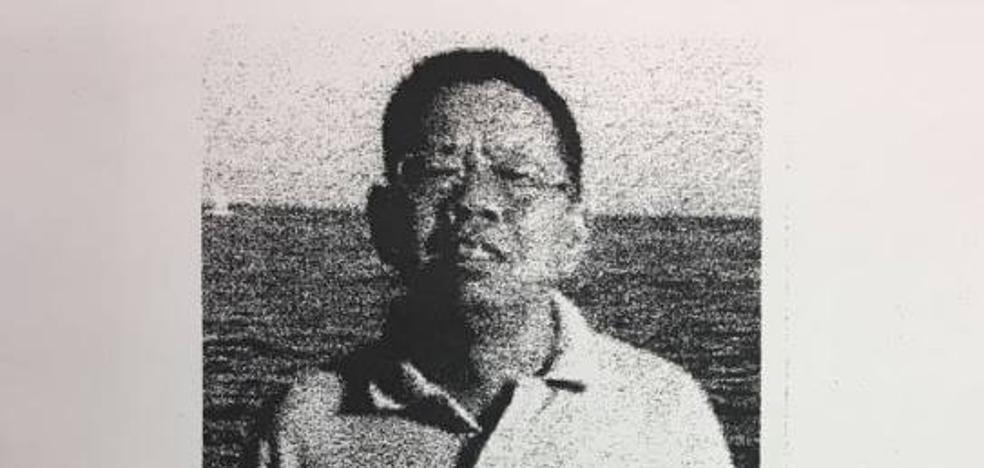 Buscan a un hombre con alzhéimer desaparecido en Valencia