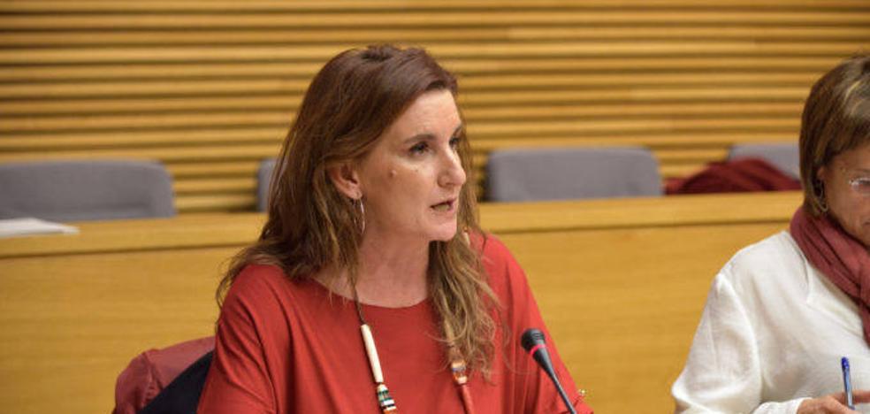 El PSPV pide al Consell que aclare a los medios el nombre correcto de los municipios