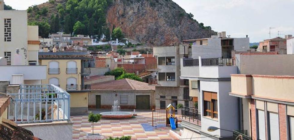 La familia de un joven fallecido en los toros de La Vilavella en 2016 reclama 400.000 euros al Ayuntamiento