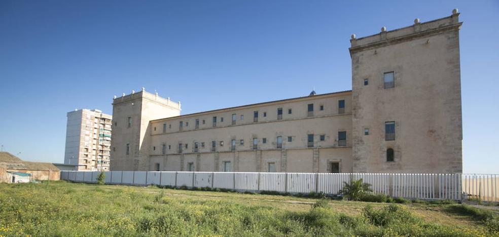 Hoy, entrada gratuita en 18 museos y monumentos de Valencia