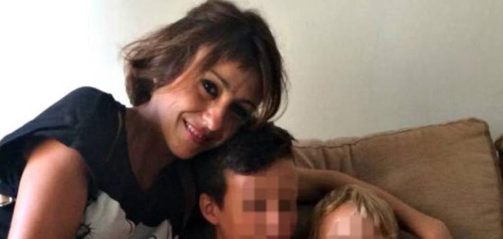La carta inédita de Juana Rivas: «Me escupía en la cara delante de mis hijos»