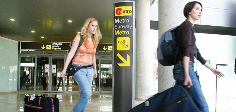 Valencia inaugura dos rutas aéreas a Eslovaquia y Lituania con conexión en Milán Bérgamo