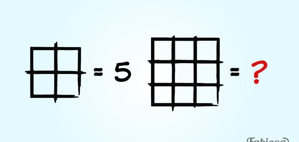 Solución: aquí tienes la respuesta correcta