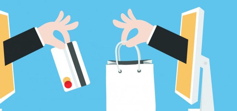 Los valencianos, los españoles que más venden cosas que no utilizan para conseguir dinero extra
