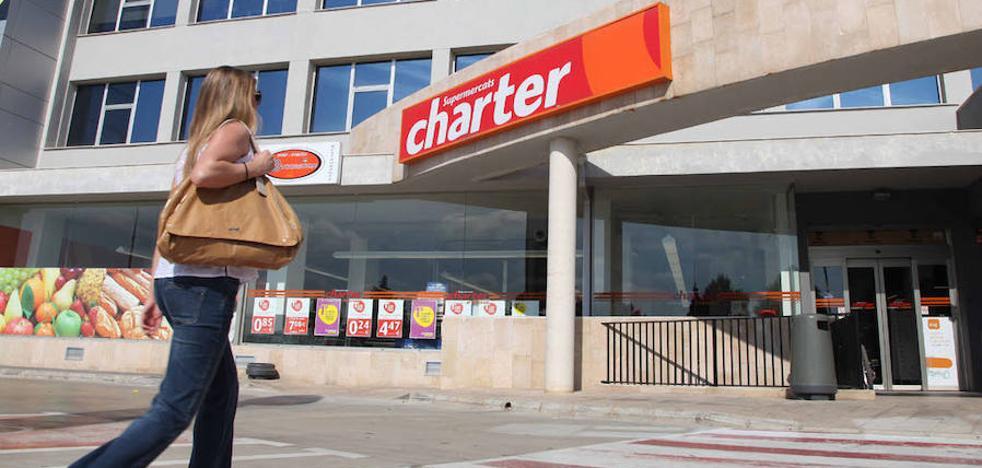 Charter, la franquicia de Consum, abre 13 supermercados en el primer semestre y prevé otros 17 hasta final de año