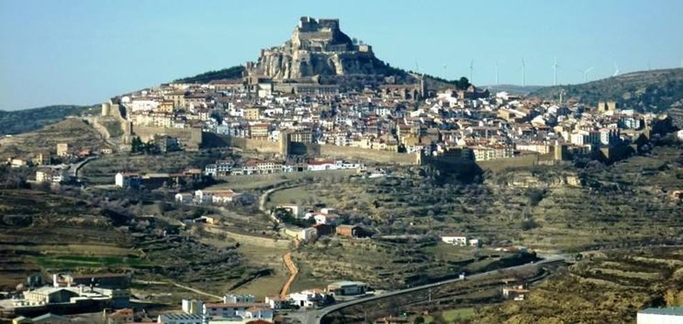 Morella reclama que no se paralice la A-68 en la provincia