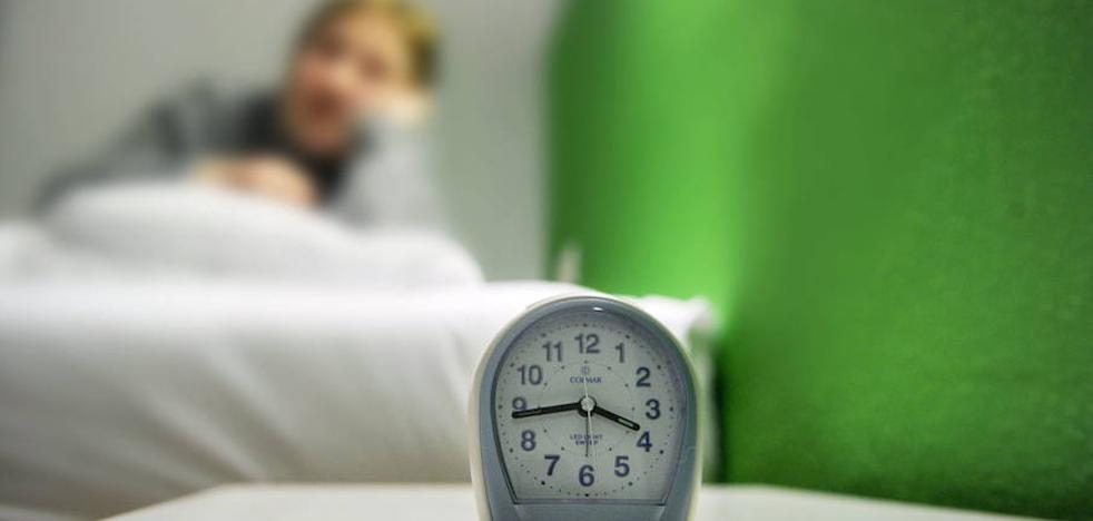El ruido y el calor provocan el 70% de los casos de estrés por insomnio