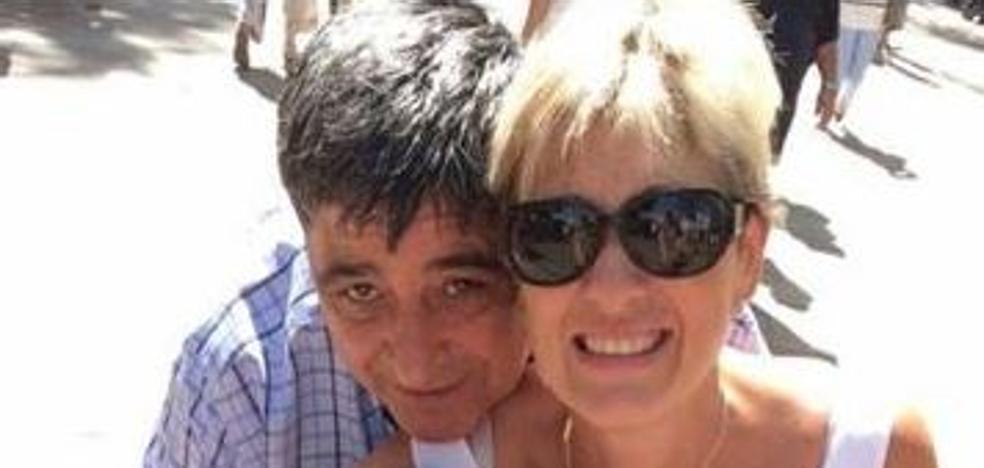 Un inmigrante granadino, su sobrina y un hijo de ésta, entre las 13 víctimas mortales