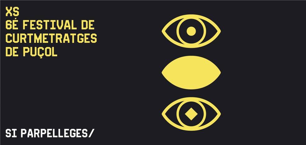 El sexto XS Festival de Cortos de Puçol sobrepasa los 500 inscritos