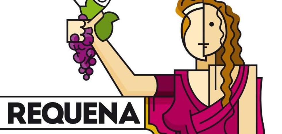 Requena celebra su Feria y Fiesta de la Vendimia 2017