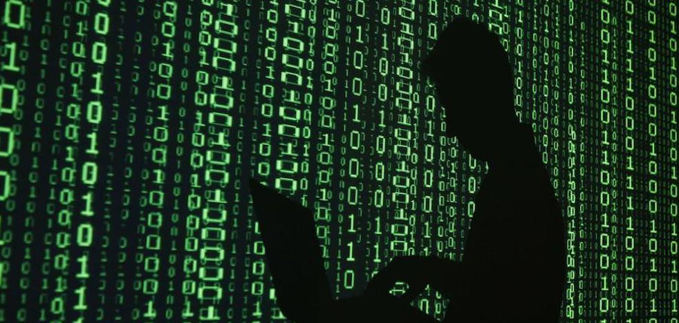 Un experto alerta de que la encriptación de los chats de videojuegos se usa para captación y comunicación de yihadistas